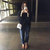 KirtyVirdee | Social Profile