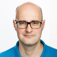 Ewan Leith | Social Profile