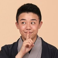 桂吉坊 | Social Profile