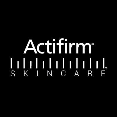 Actifirm Skincare | Social Profile