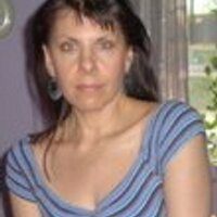 Ajnira Laurie Bloom | Social Profile