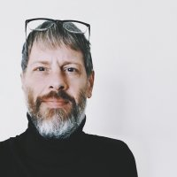 Hans G Andersson | Social Profile