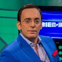 Luis Manuel Aguiló | Social Profile