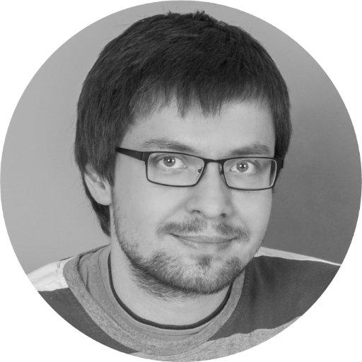Tomáš Hejda