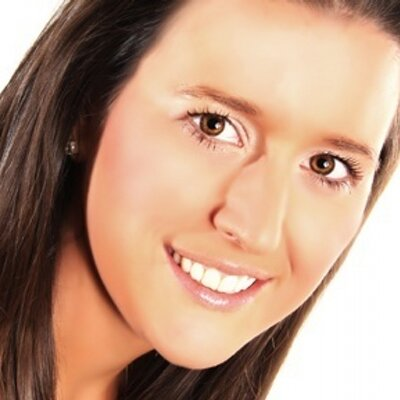 Sophie Bullock | Social Profile