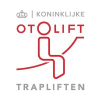 OtoliftTraplift