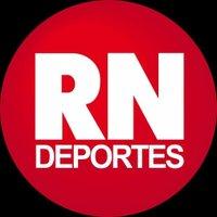 RN Deportes