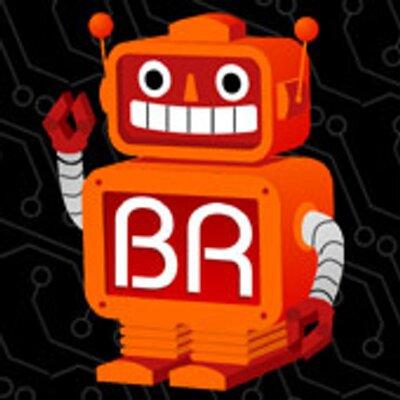 Brighton Robotics | Social Profile