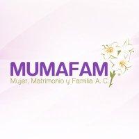 @mumafam