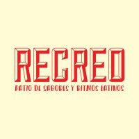 @recreobsas