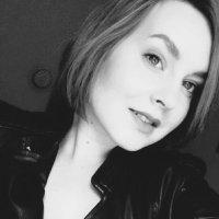 принцеса глина | Social Profile