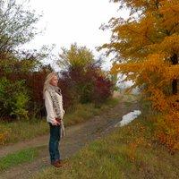 Eileen Johnson | Social Profile