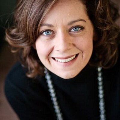 Erin Dermer | Social Profile