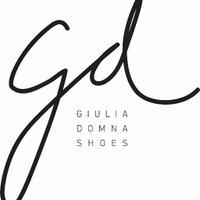 GiuliaDomna