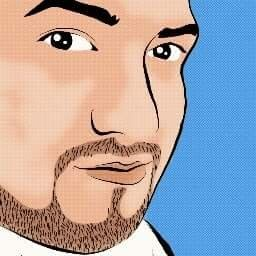 Ali Al Lawati デベロッパー Social Profile