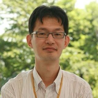 中村 隆之 Social Profile