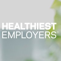Healthiest Employers | Social Profile