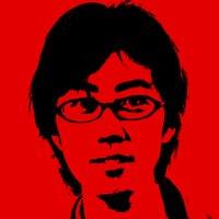 福田フクスケ | Social Profile