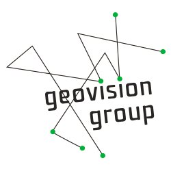 Geovision Group  Twitter Hesabı Profil Fotoğrafı
