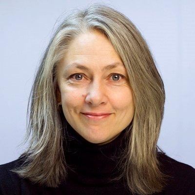Mirjana Saabye