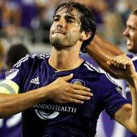 Ricardo Kaká Fans | Social Profile