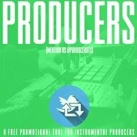 @ProducerRTs