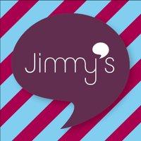 Jimmys050