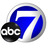 DenverChannel profile