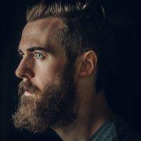 Corbin Smith | Social Profile