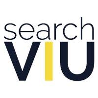 searchVIU