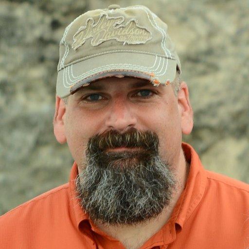 Keith Robertory Social Profile