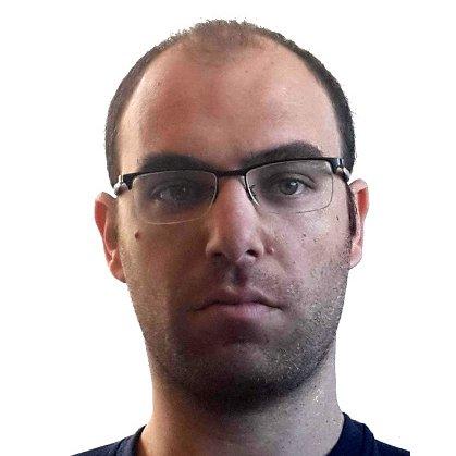 Tomer Cohen Social Profile