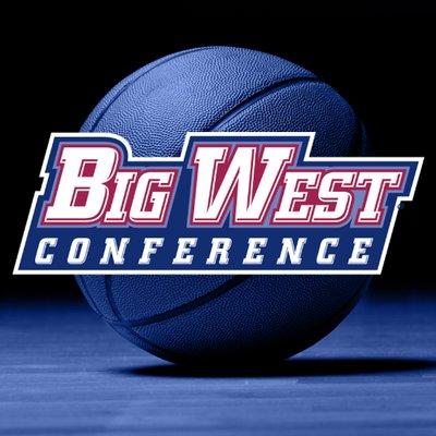 Big West WBB | Social Profile