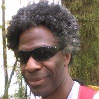 tshombe | Social Profile