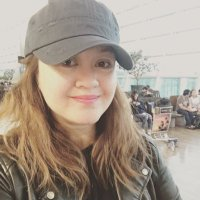 Kathrina Sanchez | Social Profile