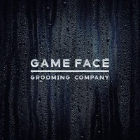 Game Face Grooming