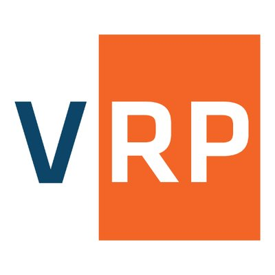 Versátil RP | Social Profile