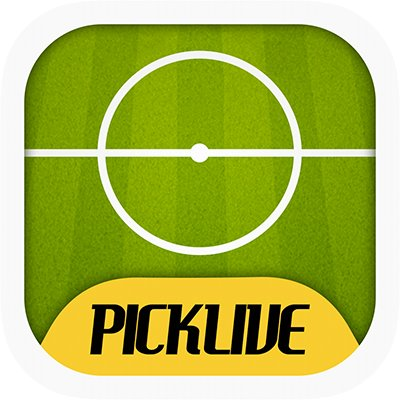 Picklive Social Profile