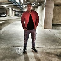 Roksta | Social Profile