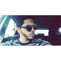 jeffrey_andree