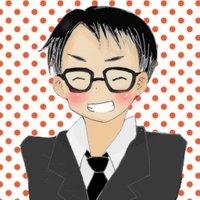 千葉聡 | Social Profile
