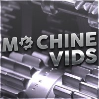 MachineVids