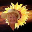 Photo of valzart's Twitter profile avatar