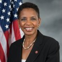 Rep Donna F Edwards