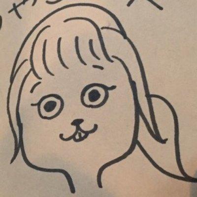 りきこ   Social Profile