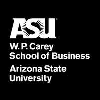 W. P. Carey School | Social Profile