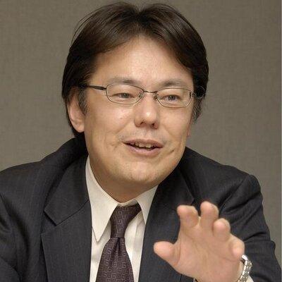 花田 敬   Social Profile