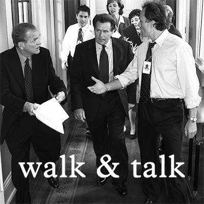 Sorkin Dialogue Social Profile