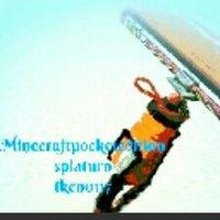 スプラトゥーンプレイヤー tken_117 アイコン