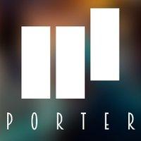 PORTER_original